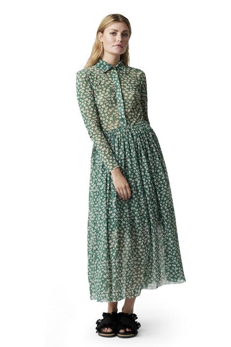 capella-mesh-maxi-dress