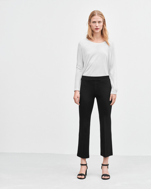cropped-pull-on-pants-filippa-k
