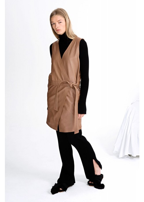 erin_wrap_dress_69_01front_1
