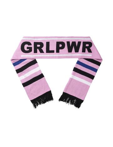 f-c-scarf-allez