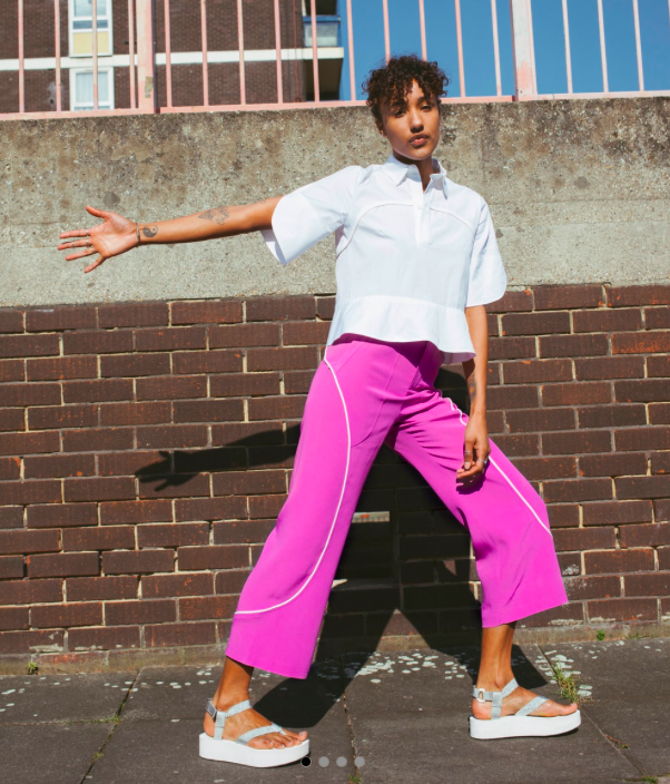 fanny-trousers-lilac
