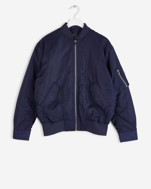 filippa-k-bomber-jacket