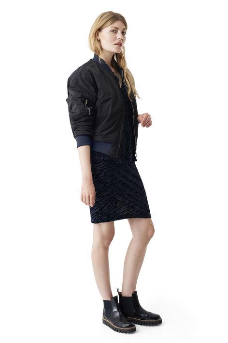 ganni-greenwood-bomber-jacket