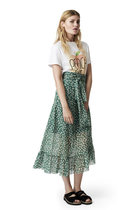 harvard-t-shirt-peache-me-shown-with-capella-mesh-skirt