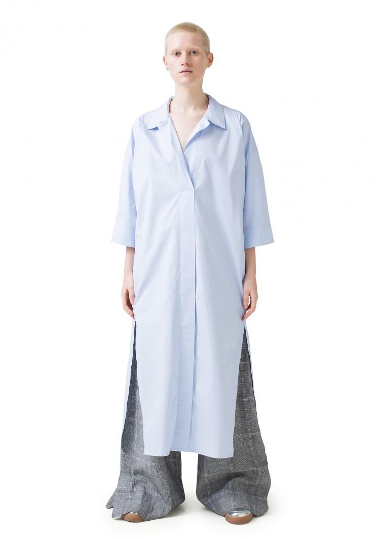 hope-kaftan-dress-lt-blue-front