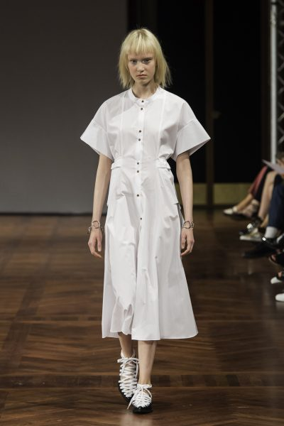 house-of-dagmar-ss17-show-14-400x600
