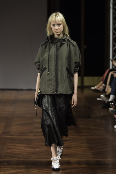 house-of-dagmar-ss17-show-3-400x600
