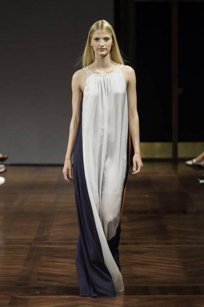 house-of-dagmar-ss17-show-9-400x600