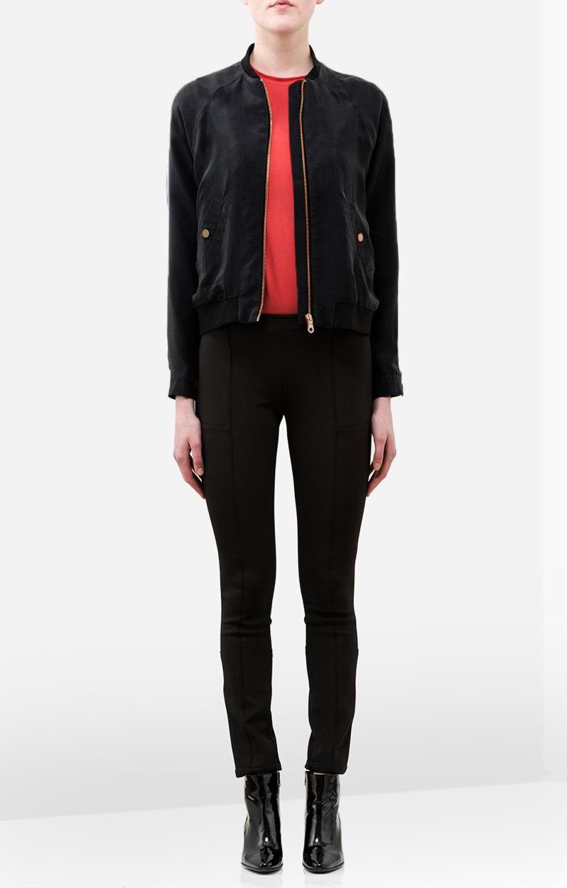 jacket_hapy_black