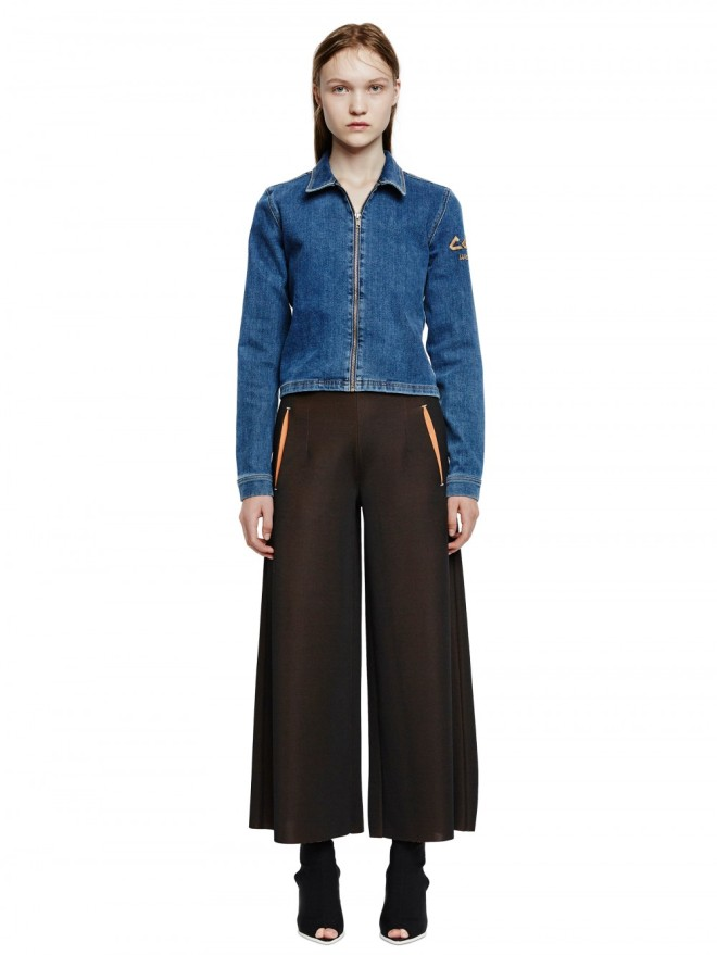 jane-jacket-flea-wash-ss17-12374