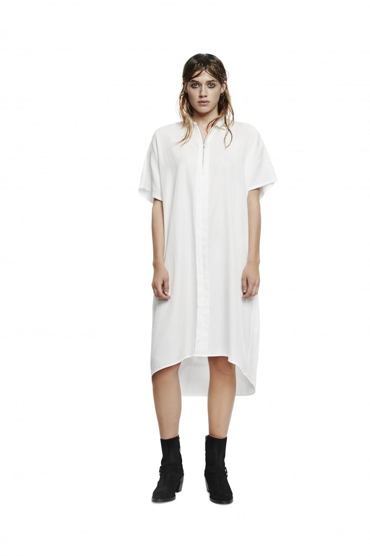 kairazip-dress-white-ss17-12789