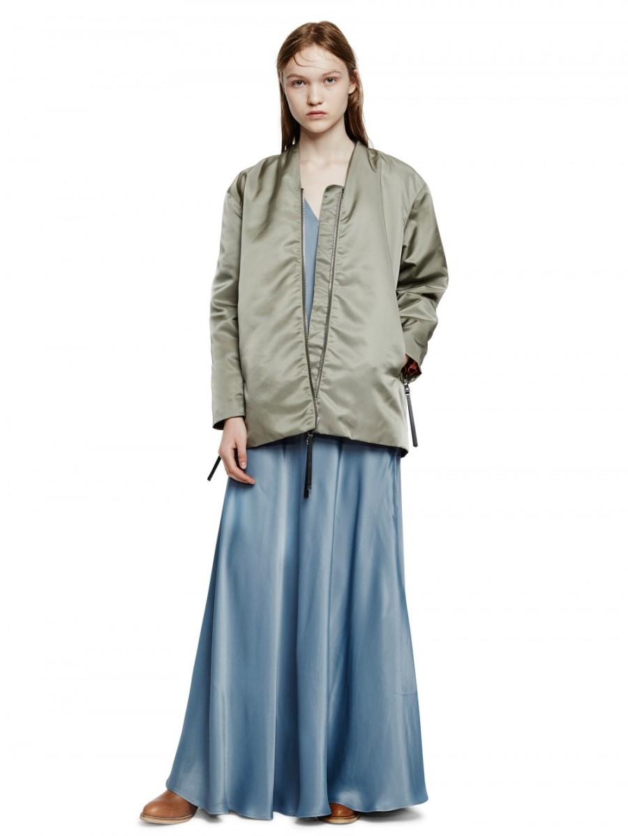 kenya-jacket-olive-green-ss1712364