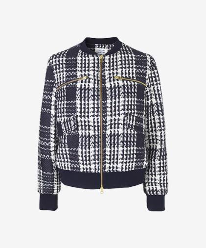 libertine-libertine-roof-jacket