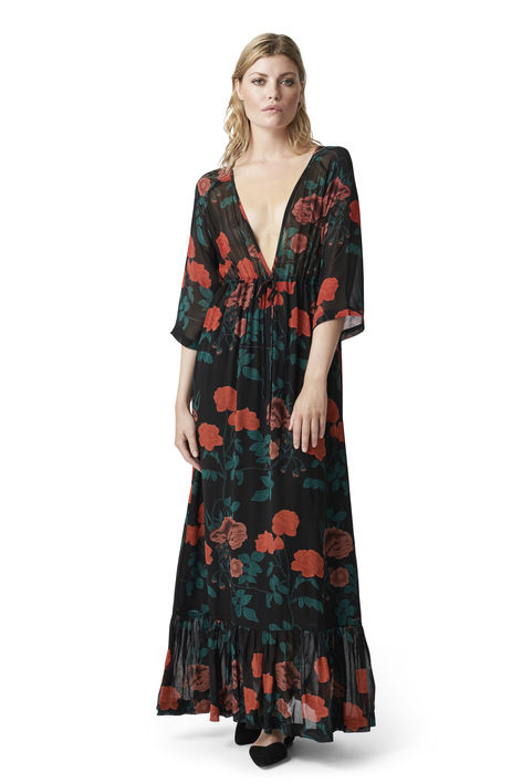 newman-georgette-maxi-dress