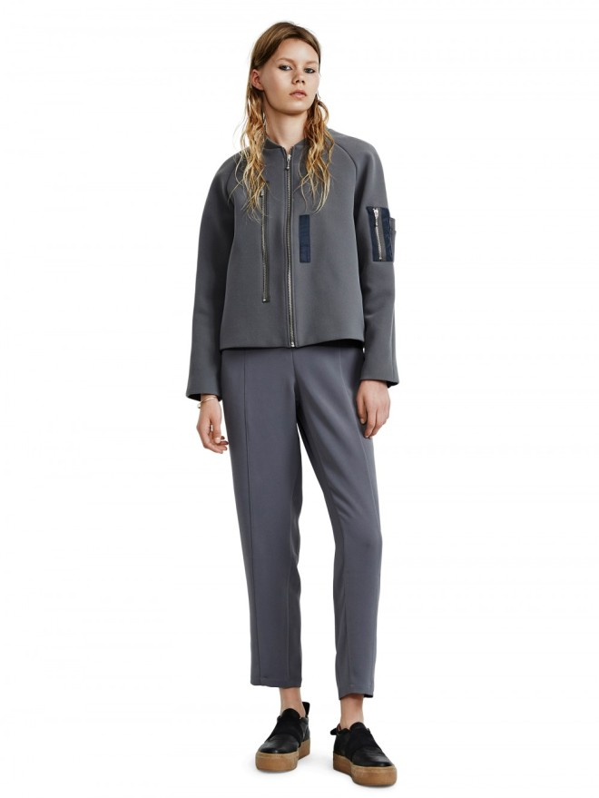 odina-jacket-dust-grey-ss1712372