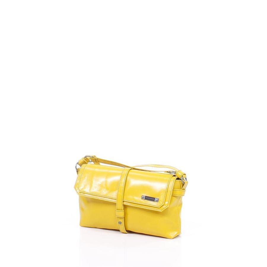 ottendorfer-shoulder-bag-small-2
