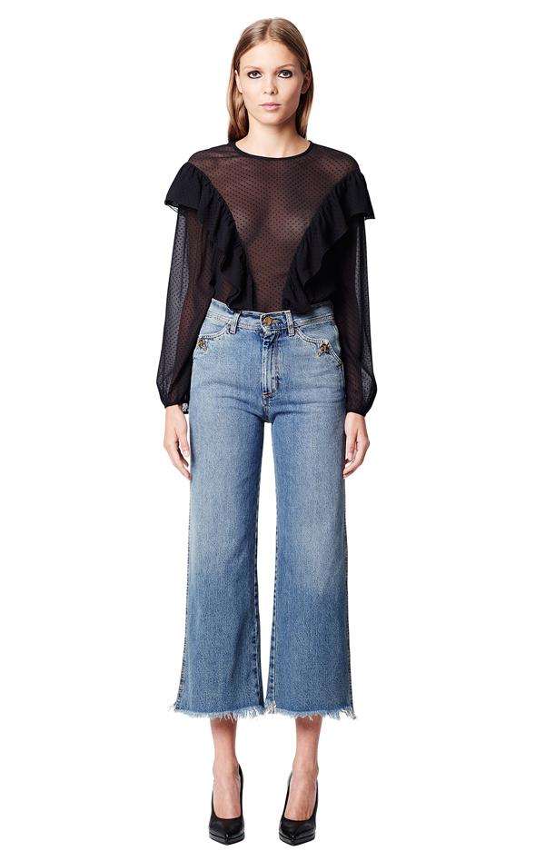 rodebjer_blouse_mikayla_lace_black_front-kopia_vl