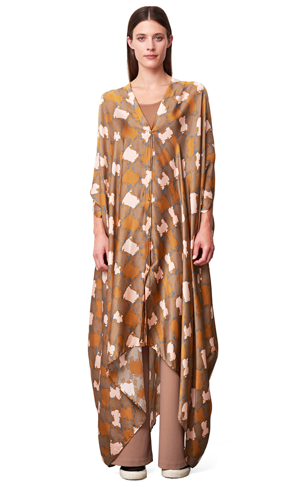 rodebjer_caftan_agave_sunny_turtles_front_2_vl