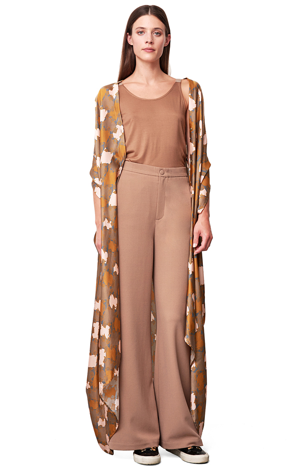 rodebjer_caftan_agave_sunny_turtles_front_vl