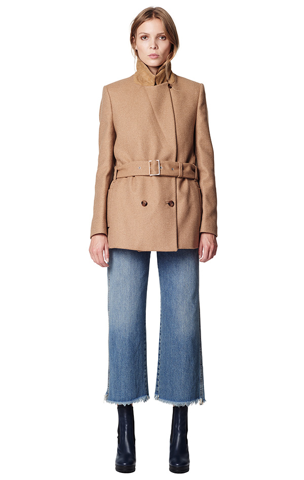 rodebjer_fw16_tina_camel_front_2