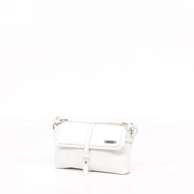 shoulder-bag-small