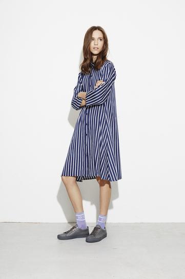 soft-printed-boutique-delmissa-shirt