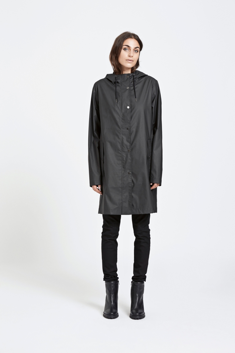 stala-jacket-7357-samsoe-samsoe