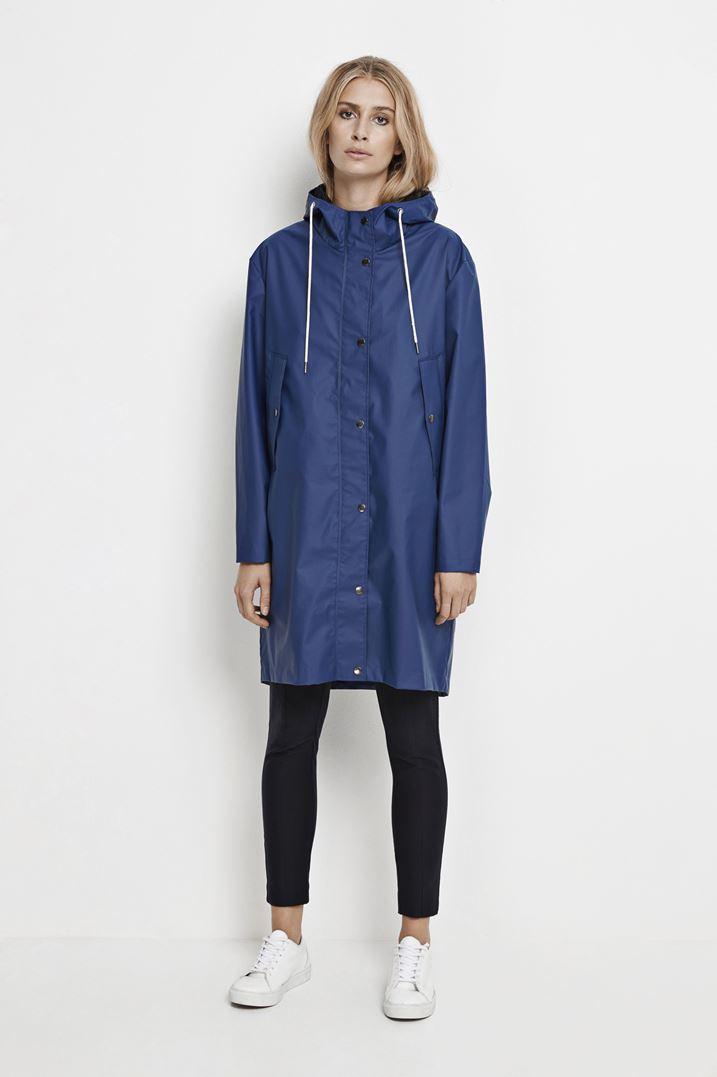 stirmy-jacket-6212-samsoe