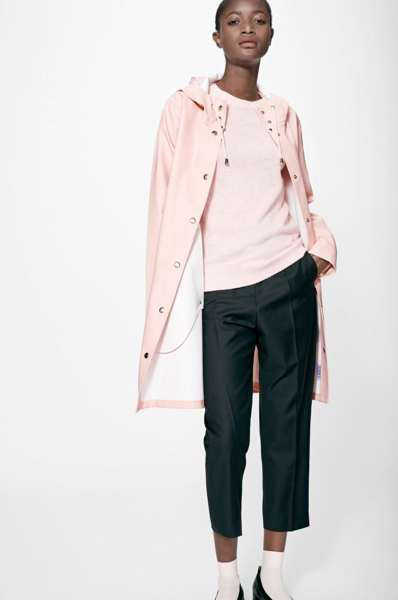 stutterheim_ss17_mosebacke_pale_pink_150_2
