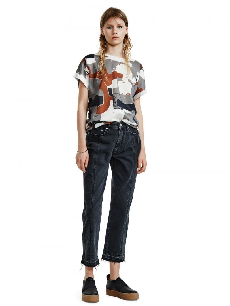 tia-t-shirt-dust-grey-aop-ss1712393