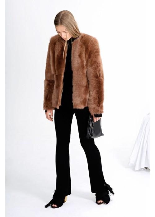 tosca_coat_70_01front_1