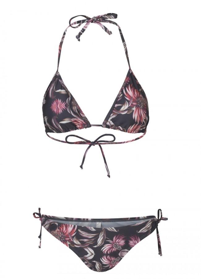 bikinipatel-1701452003136_3_1