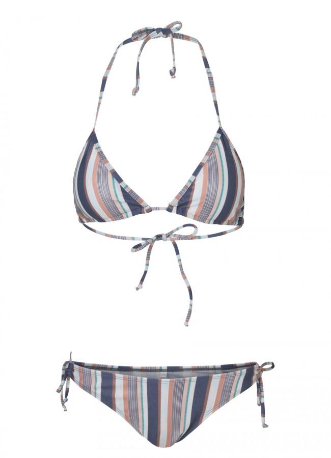 bikinithiers-1701452002018_3_1