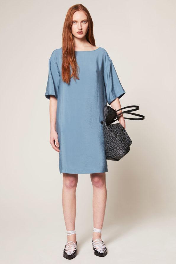 finella-blue-595x893