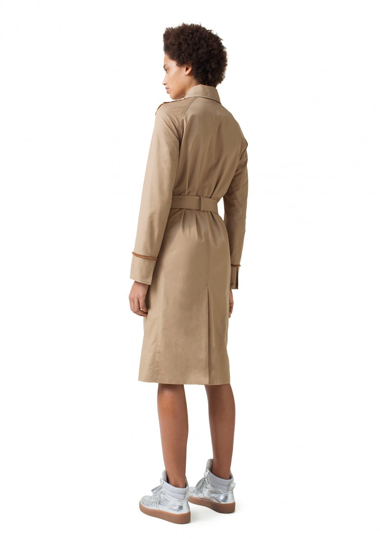 hope-car-coat-beige-back