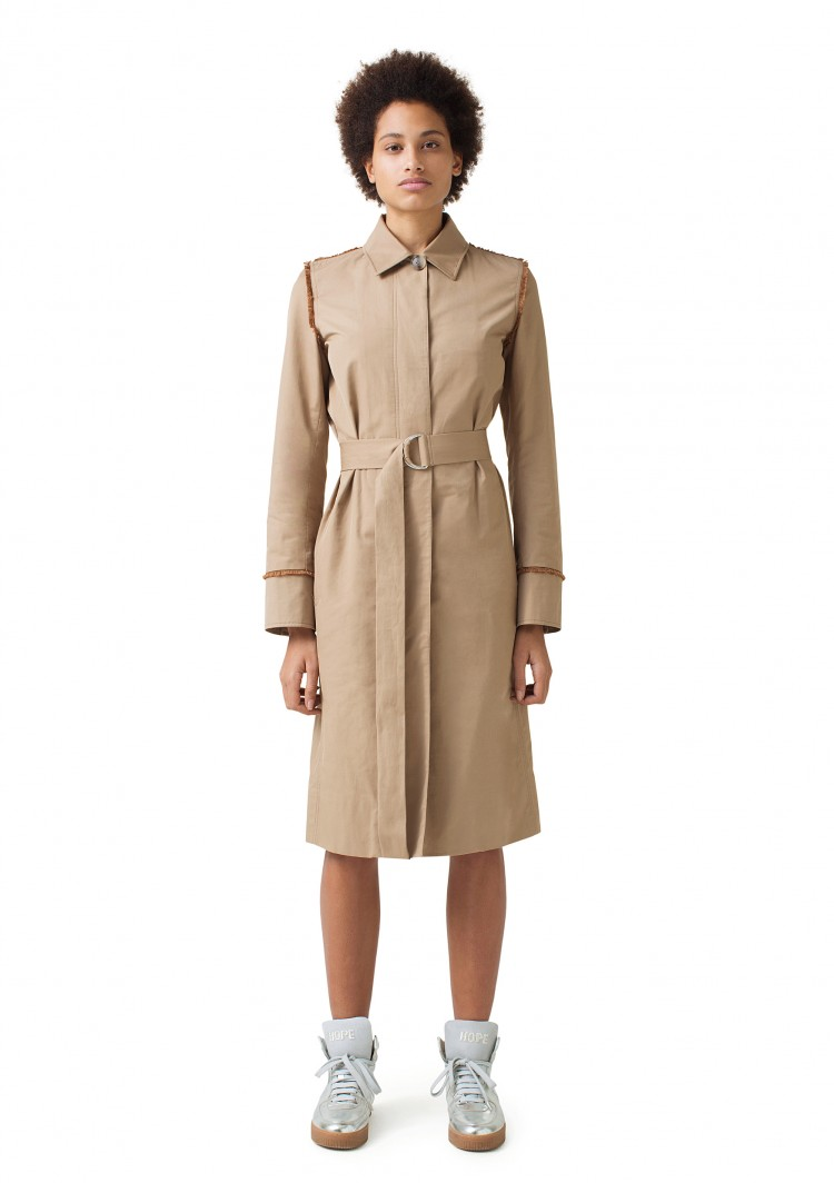 hope-car-coat-beige-front