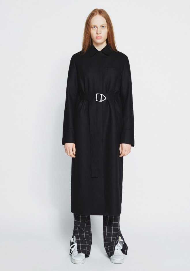 hope-mohr-coat-black-front