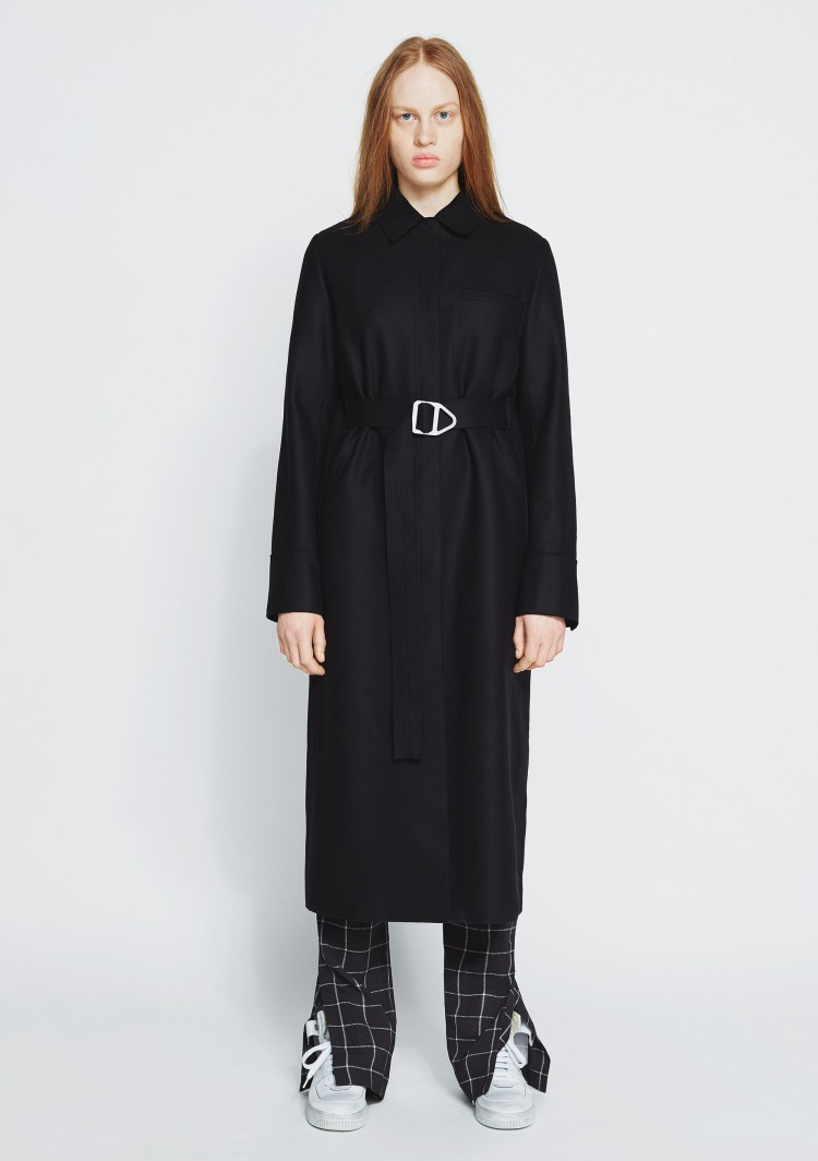 hope-mohr-coat-black-front
