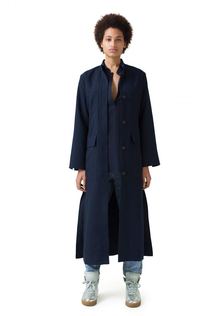 hope-studio-coat-dk-blue-front