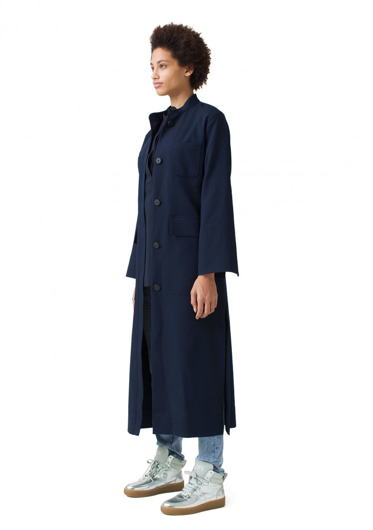 hope-studio-coat-dk-blue-side