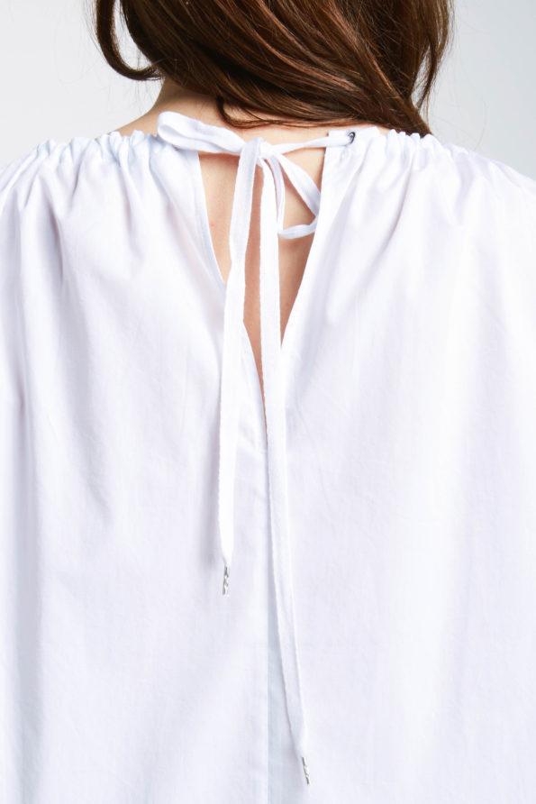 liliana-white-detail-crop-595x892