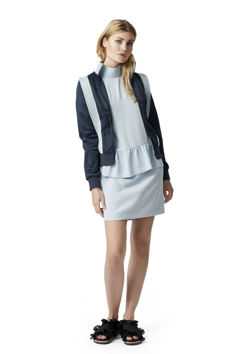Spring-Summer-Outfit-14-1