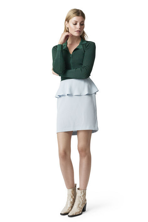 Spring-Summer-Outfit-15-1