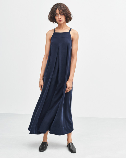 1-15-23501-S17-navy_collection1