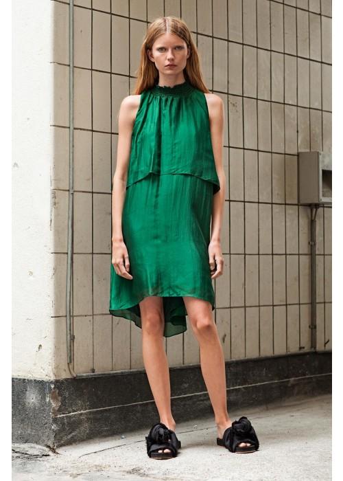 emmie_halter_dress_09_01front_1