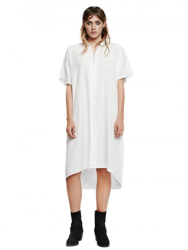 kaira-zip-dress-white-ss17-13001