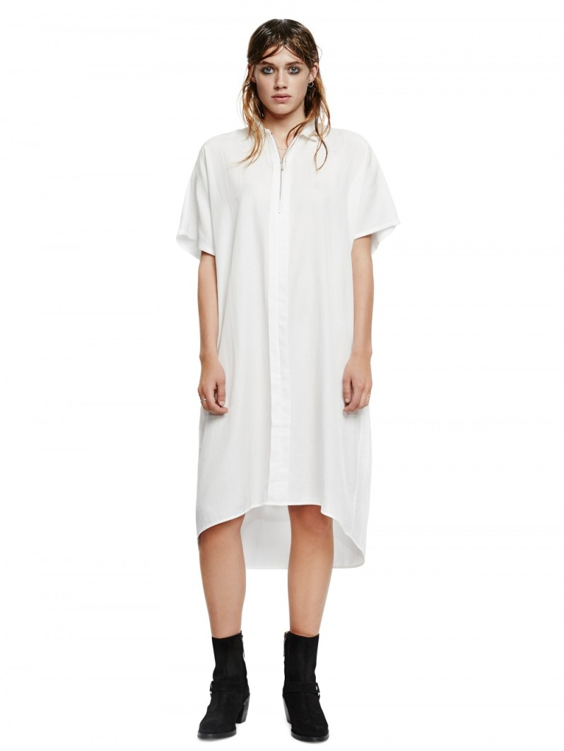 kaira-zip-dress-white-ss17-13001