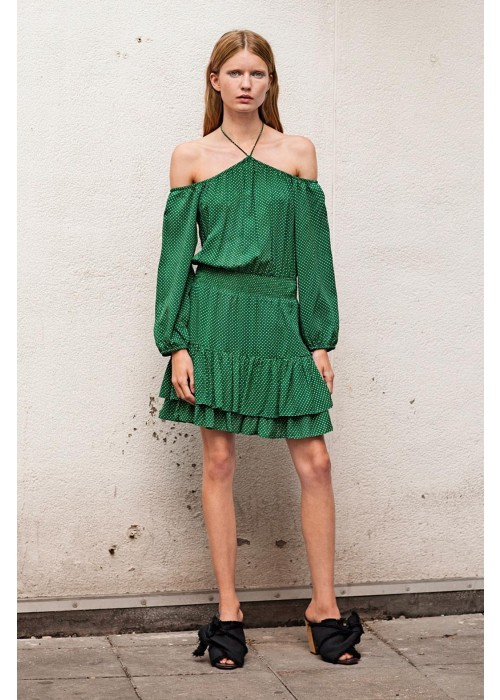 rion_dot_dress_40_01front_1