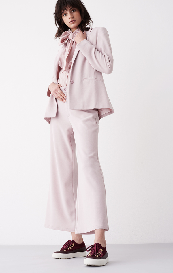 RODEBJER_DEE_MISTY_PINK_FRONT_2
