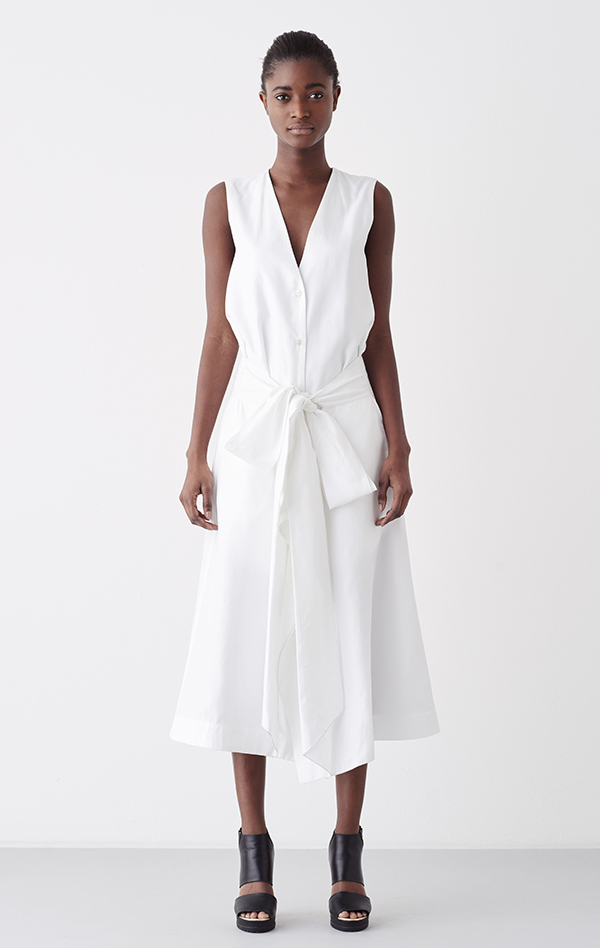 RODEBJER_KAHLO_WHITE_FRONT